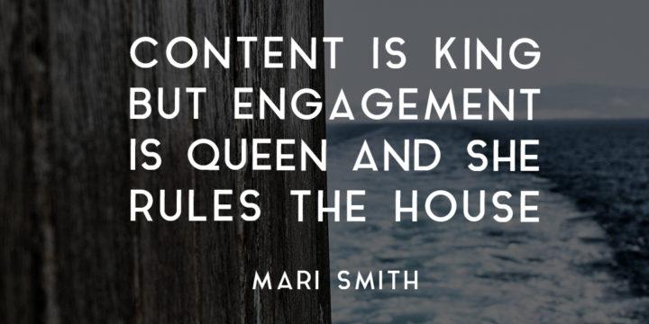 Social Media Credibility & Instagram