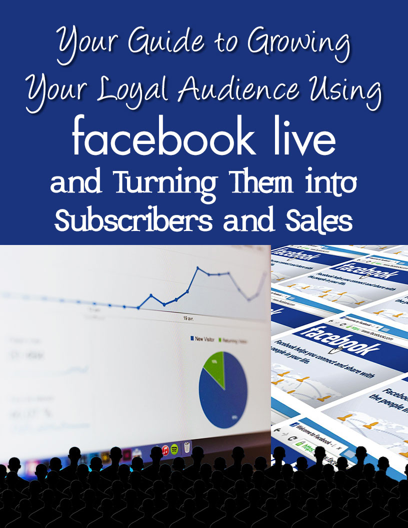 Guide-to-Facebook-Live-Audience-eCover