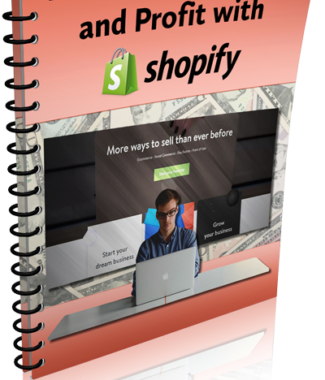 How-to-Get-Started-and-Profit-with-Shopify-eCover-3