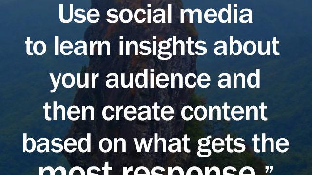 365 FREE Marketing Tips!