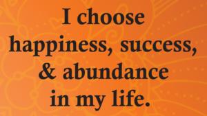 i-choose-success1