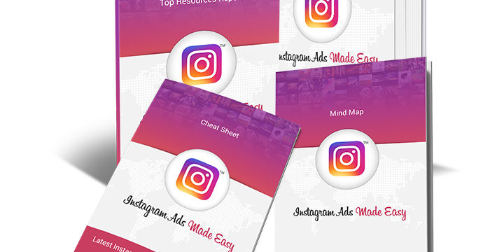 Instagram-600 Million Users That Can Make You Money!!