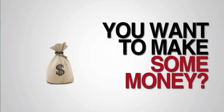 Are You Ready To Bank $10,000 Online?